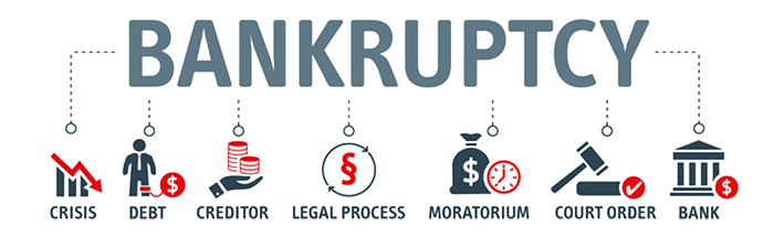 Bankruptcy Attorney Ringgold